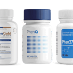 Phentermine Homoeopathie Review